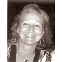 Kathy L. Theberge