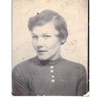 Sheila A. Caldwell