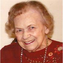 Irene C. LeCompte