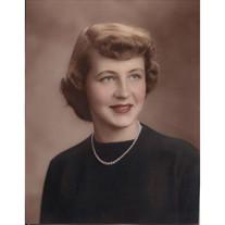 Jeannine T. Betsch