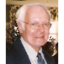 J. Richard Vachon
