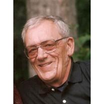 Henry E. McKay