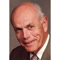 Jere R. Clifford
