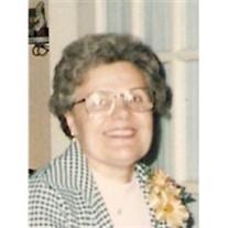 Regina A. Bellefleur