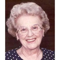 Diane M. Bernatchez