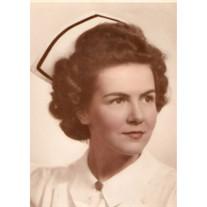 Lorraine T. Tardif