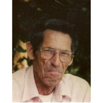 Russell A. Footer