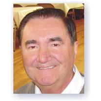 Michael J. Poulin