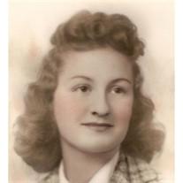 Irene H. Rogers