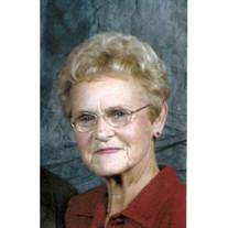 Lorraine L. Penley