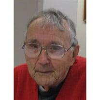 Francis R. Dixon