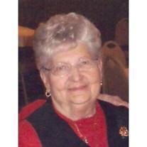 Jeanne L. Plourde