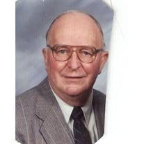 Paul W. Rines