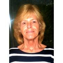 Rosemarie C. Welton