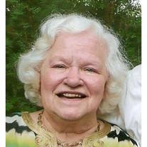 Bertha R. Chasse-Jacqmin