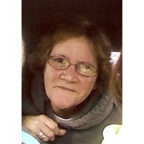 Betty J. Pownall