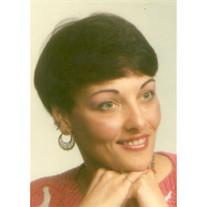 Pauline J. Poulin