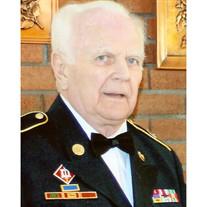 Joseph R.H. Lagasse