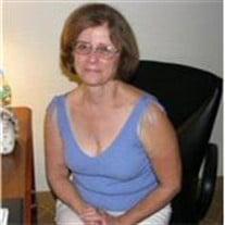Carol C. Demeter