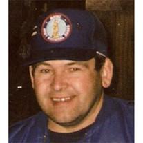 James E. Verrill