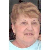 Annette L. Page