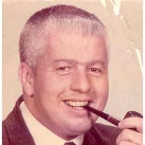 Paul R. Harris