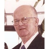 Lucien V. Levasseur