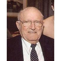 Charles A. Buteau