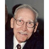 Laurent R. Cote