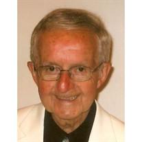 Donald A. Bissonnette