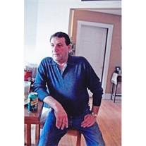 David R. Sherman