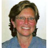 Teresa A. Leblanc