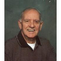 Maurice L. Dubuc