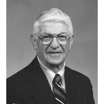 Michael J. Direnzo