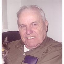 Raymond A. Tanguay