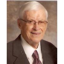 Ralph A. Goodwin