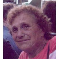 Joan B. Pearl