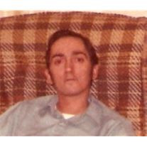 Michael F. Tullo