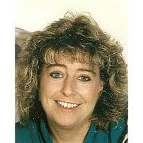 Suzanne R. Talbot
