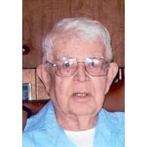 Robert L. Foster