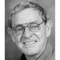 Douglas L. Marston