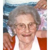 Marie R. Bosse