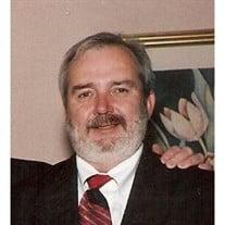 Thomas Kelley Bryant