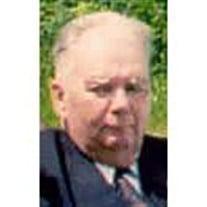 Arthur H. Nystrom