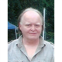 Norman G. Child