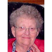Sally L. Paine