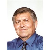 Armando M. Fuentes