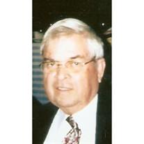 Richard C. Ryder