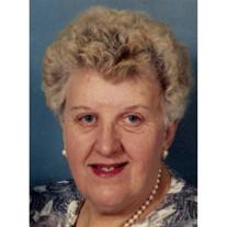 Pauline C. Gagnon
