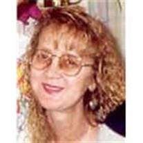 Kathleen Anne Ringuette